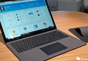 Is Surface Laptop 2 a 2-in-1?