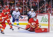 Vancouver Canucks: 3 takeaways from 7-4 loss to Flames