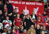 'Similar to Gerrard', 'Should Replace Lallana': Reds Fans Call for Signing of English Starlet