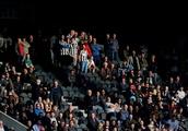 'Brainless': Newcastle Fans Slam Midfielder's Performance Against Man Utd