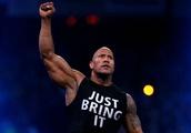 WWE News: WWE Teases the Rock's Return, & Triple H Talks Women Empowerment & Inter-Gender Matches