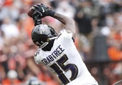 Ravens Regret Mistakes In Overtime Loss To Browns