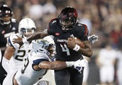 Louisville Football: the players aren't quitting and you shouldn't either
