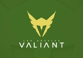 LA Valiant to Hold Overwatch Showmatch Against UC-Irvine