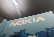 Nokia opens 5G skills centre with UTS