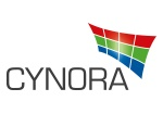 CYNORA and LG Display Expand Their Cooperation