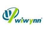 Wiwynn Launches Intel® Select Solution for NFVI