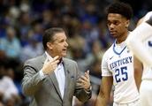 Kentucky Basketball: 2018-19 season preview for the Wildcats