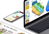What's new in iWork apps for iOS 12 and macOS Mojave?