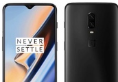 OnePlus 6T appears on Amazon India, here's when sales will begin