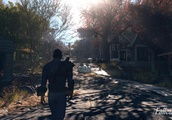 Fallout 76 Is a Very Different Type of Post-Apocalyptic RPG
