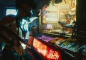 Cyberpunk 2077: Drugs, Dystopia, and the American Dream