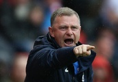 'It's a crystal ball at times' - Coventry City boss striving for the perfect performance