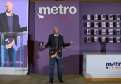 Metro by T-Mobile Launches New Plans & First Prepaid 5G Pledge
