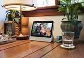 Facebook's Portal Device Has a Tracking Camera and Knows When You're Home