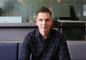 RankScience closes $1.8M seed -- and now only wants to replace human SEO staff if you don't have an