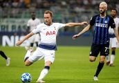 Eriksen injury could be recurring problem - Denmark coach