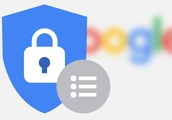 Google  to shut down after coverup of data breach