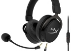 HyperX Announces New Cloud MIX Bluetooth-Enabled Gaming Headset