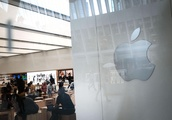 In letter to Congress, Apple sends strongest denial over 'spy chip' story