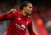 Graeme Le Saux Hails 'Pretty Flawless' Reds Star as Liverpool's Best in Man City Draw
