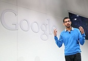 Google  shutting down in wake of allegations of weak user data security