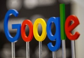 Here's Why Your Least-Used Social Network (Google ) Is Shutting Down