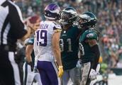 Eagles coach Doug Pederson appreciates Jay Ajayi, others venting frustrations
