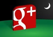 Looking back at Google