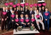 Meet the 18 Men Competing for Ali's Heart on