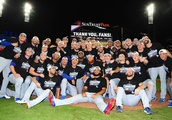 Atlanta Braves come to the end of the 2018 campaign