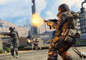 What's on TV: 'Call of Duty: Black Ops 4,' 'Titans' and 'Charmed'