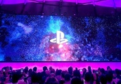 Playstation 5? Next-generation hardware is 'necessary' says Sony as it confirms work on PS4 succes
