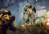 Bioware fixes 'Anthem' end-game just in time for launch