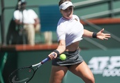 Bianca Andreescu, 18, looks to finish historic run in Indian Wells women's final