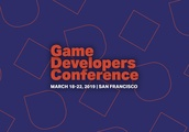 Talk about the big news from GDC with TechCrunch writers