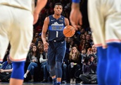 NBA Season Preview 2018-19: Mavericks are balanced with youth and experience