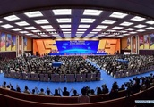 China-ASEAN share the same vision