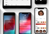 Apple, Why Is iOS 12 Removing True Tone Option on iPhones and iPads?