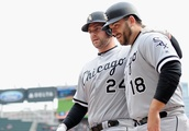 Projecting the White Sox 2019 Lineup and Rotation