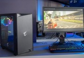 Intel Core i7-9700K hands on: setting the bar for high-end CPUs