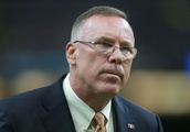 Cleveland Browns: John Dorsey's draft haul making him look like a genius
