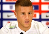 Ross Barkley believes he is now better equipped to deliver goods for England