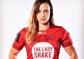 Canadian MacKenzie Fane moves Down Under to chase rugby league dream