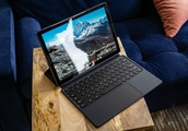 Pixel Slate impressions: Android tablets are dead, long live Chromebooks
