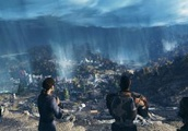 Fallout 76 isn't a proper Fallout game, but it's fun anyway
