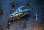 Report: Microsoft Purchasing Fallout: New Vegas Developer Obsidian
