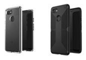 Speck Announces New Pixel 3 & Pixel 3 XL Protective Cases