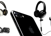 7 Best Wireless Earbuds for iPhone: Your Buyer's Guide (2018)