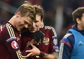 Russian Soccer Stars Launch 'Racist' Attack on Government Officials